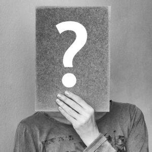 دورة أنماط الشخصية – تطبيقات عملية لفهم الذات والآخرين (حضور أونلاين)